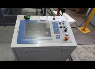 Haco Omatic 130 DTRH P210524069