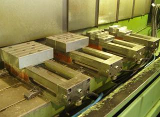 AXA VSC 1-3000M P210524071