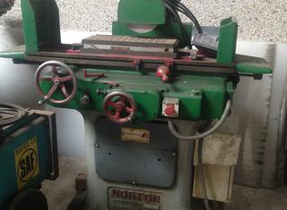 Norton Inconnu P210524082