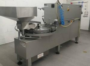 Maszyna cukiernicza GD 860