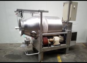 Lutetia  Type 1 Mixer