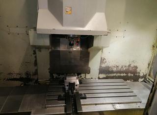 Strojtos VMC 40/8 P210524111