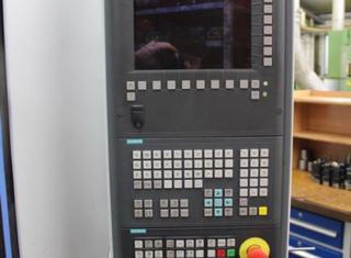 Chiron FZ 15 FX P210524121