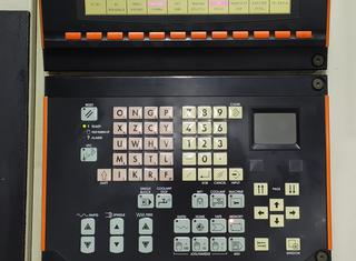 Mazak Integtex 200-III P210524122