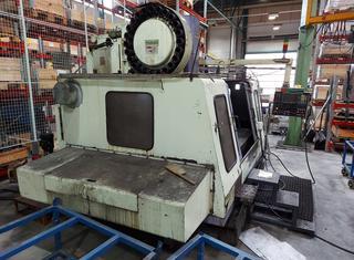 Takumi V15A P210525081