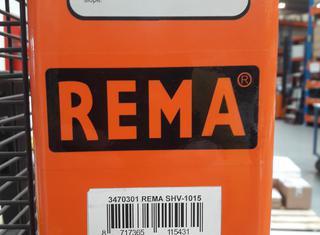 Rema SHV1015 P210525086