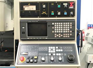 Sigma ZENIT3 P210525108