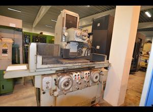 Favretto TA 60 Surface grinding machine