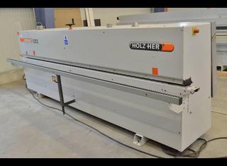Holzher SPRINT 1312-2 P210525111