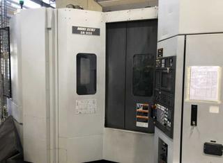 Mori Seiki SH-633 P210525128