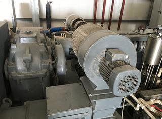 Erema FG 160 mm P210525132
