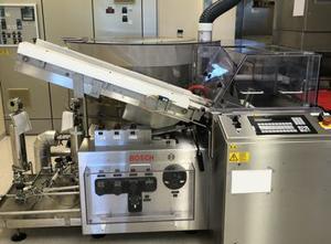Sterilizing tunnel fo vials BOSCH HQL 3240