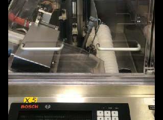 Bosch HQL 3240 P210525133
