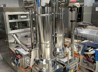 Lock and Pharma Technology Combi 1200 P210525135