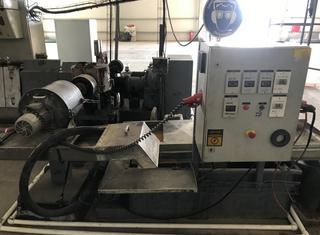 Erema RGA 120 MM P210525139