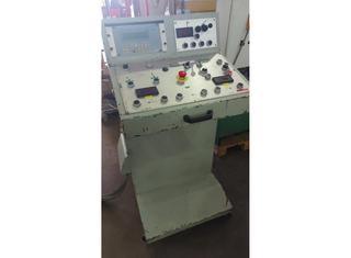 Omca 2005 X 6 / 8MM P210525148