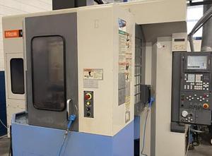 Mazak VARIAXIS 500-5X Machining center - 5 axis