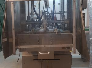Maszyna pakująca DOBOY 751