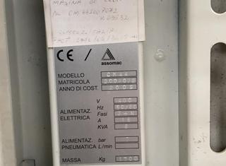COMELZ CM 44+ P210526004
