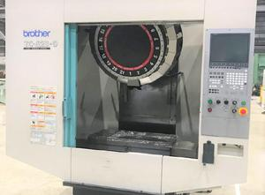 BROTHER TC-S2D-O CNC TAPPING CENTER