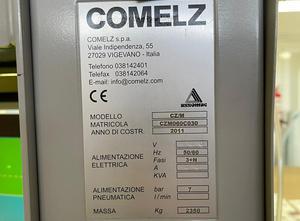 COMELZ CZM