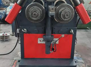 Akyapak APK 121 P210526032