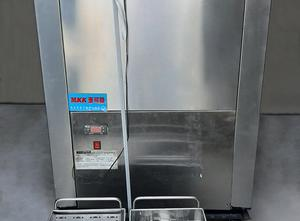 MKK MK-80 Ice cream machine