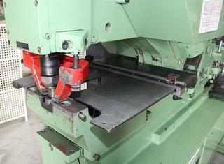 Mubea KBL 1300 Optima F P210526049