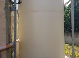 Super Cliver Cistern P210526056