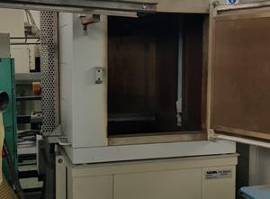 Used Lema S.r.l. Forno di tempra piccolo Industrial oven