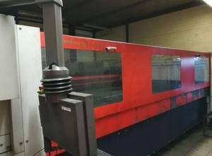 Impianto taglio laser BYSTRONIC BYSTAR 4025