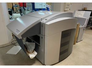 Heidelberg  Suprasetter A52 computer to plate