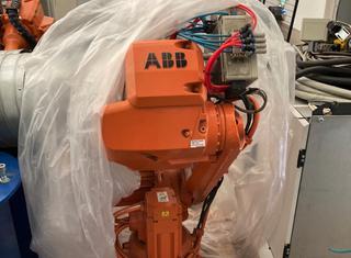 ABB ABB IRB 2600 M2004 - variant 2600-12 / 1.85 P210526084