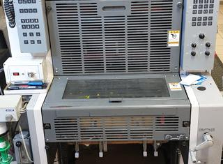 HAMADA B 452 A-I (MKII) P210527009