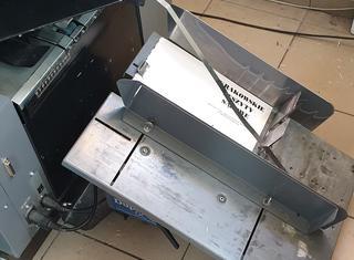 DUPLO 4000/5000 P210527015