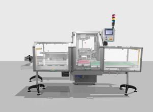 Marchesini Group PS310 Kistenpackmaschine