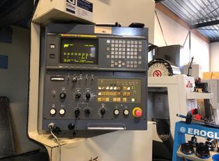 OKK PCV 55 P210527046