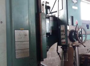 Radial drilling machine MAS VO 63