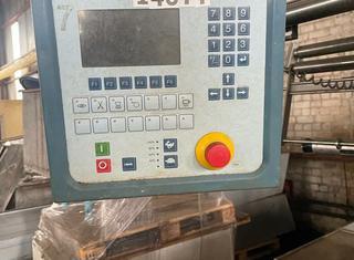 Multivac R230 P210527082