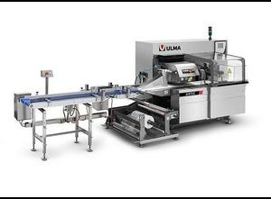ULMA ARTIC CJ62 - LR-T Flowpack