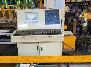 ATEM N/A P210528003