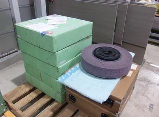 Okamoto PSG-4025 P210528004