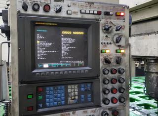 SNK HF-8M P210528005
