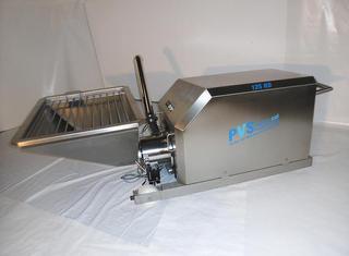PVS 125 HD P210528015