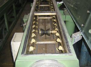 FLOATAIR Vacuum Calibration Tank
