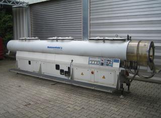 BATTENFELD V250 P210528022