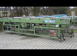 GFK 125/6 P210528024
