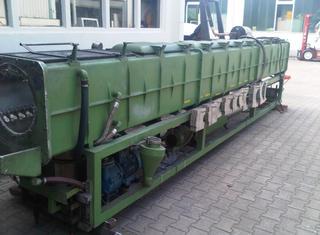 KUAG VK 250/6 P210528028