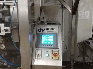 DHV BX-800 P210528061