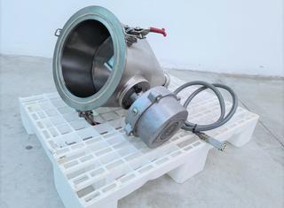 AZO V M/Z-10 P210528064